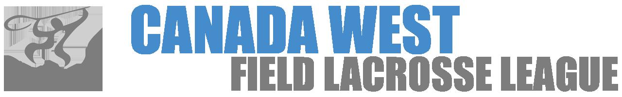 Canada West Field Lacrosse League